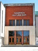 melnik_masaryk_kulturni_dum_denik-605