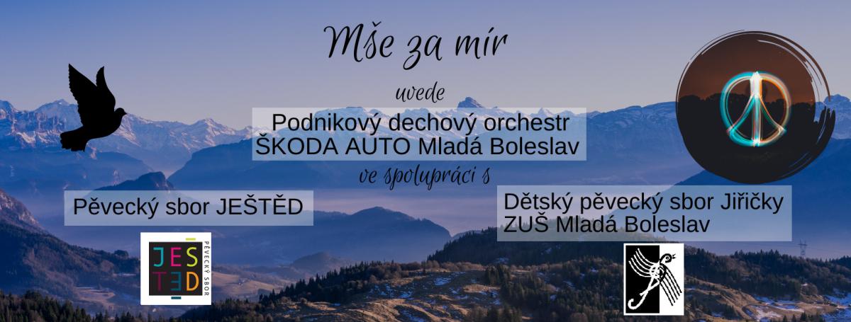 Upoutavka_Mse_za_Mir